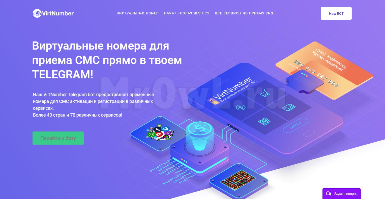 Продвижения сайтов в кимрах архангельская сбытовая компания архангельск официальный сайт контакты