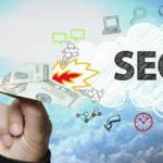 SEO и оптимизация сайта